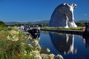 the-kelpies-1